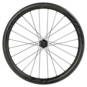 ZIPP WHEEL 302 CCL DB V1 REAR XDR BLACK - Click for more info