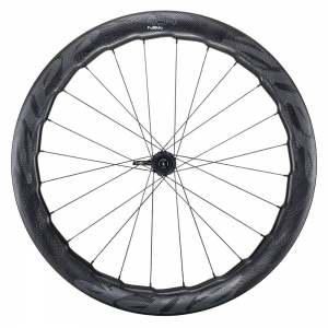 ZIPP WHL 454 CCL DB NSW V1 FRT CPG - Click for more info
