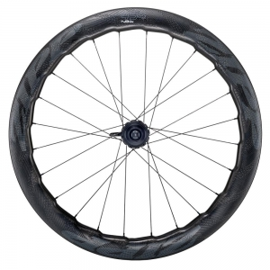 ZIPP WHL 454 CCL DB NSW V1 RR XDR CPG - Click for more info