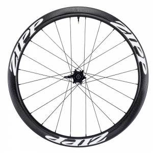 ZIPP WHL 303 CCL DB TL V1 650B RR SR WHT - Click for more info