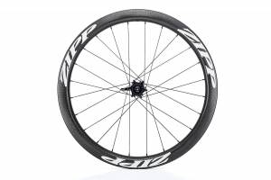 ZIPP WHEEL 303 CCL DB TL V1 REAR 650B CAMPAG BLACK - Click for more info