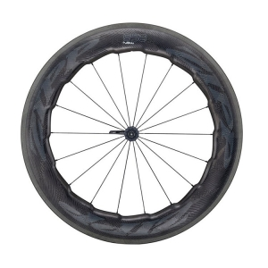ZIPP WHL 858 CCL NSW V1 FRT CPG - Click for more info