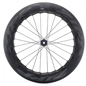 ZIPP WHL 858 CCL DB NSW V1 FRT CPG - Click for more info