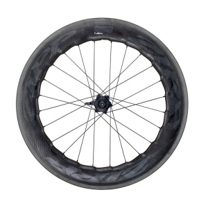 ZIPP WHL 858 CCL NSW V1 RR XDR CPG - Click for more info