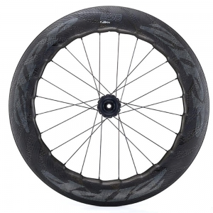 ZIPP WHL 858 CCL DB NSW V1 RR SRAM CPG - Click for more info