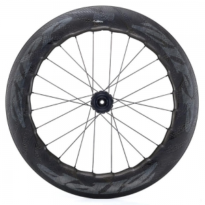ZIPP WHL 858 CCL DB NSW V1 RR XDR CPG - Click for more info