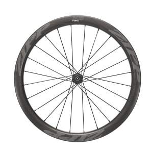 ZIPP WHL 303 CCL DB TL NSW V1 FRT CPG - Click for more info