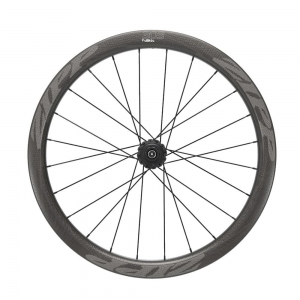 ZIPP WHL 303 CCL DB TL NSWV1 RR SRAM CPG - Click for more info