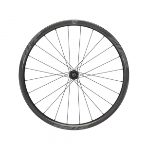 ZIPP WHL 202 CCL DB TL NSW V1 FRT CPG - Click for more info
