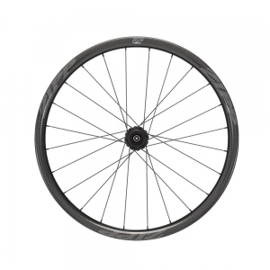 ZIPP WHL 202 CCL DB TL NSW V1 RR XDR CPG - Click for more info