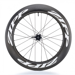 ZIPP WHEEL 808 CCL DB TL V1 REAR XDR WHITE - Click for more info