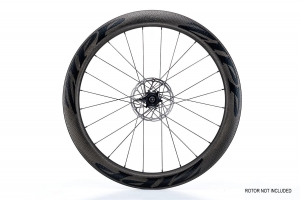 ZIPP WHEEL 404 CCL DB TL V1 REAR SRAM BLACK - Click for more info