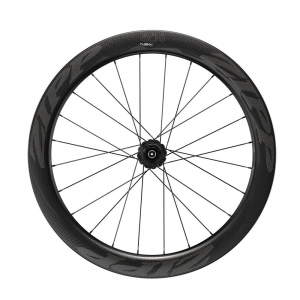 ZIPP WHL 404 CCL DB TL NSW V1 RR XDR CPG - Click for more info
