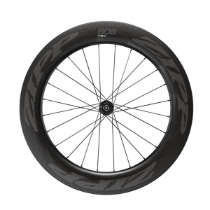 ZIPP WHL 808 CCL DB TL NSW V1 FRT CPG - Click for more info