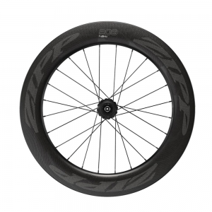 ZIPP WHL 808 CCL DB TL NSWV1 RR SRAM CPG - Click for more info