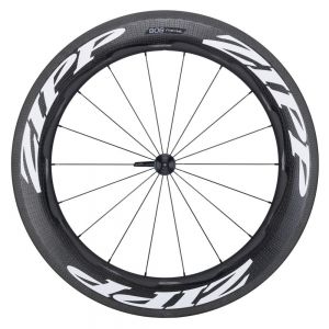ZIPP WHL 808 CCL RB FRT WHT B1 - Click for more info