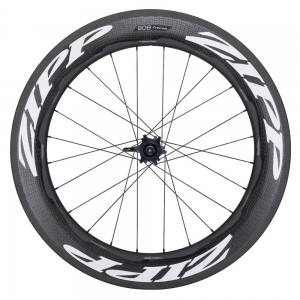 ZIPP WHL 808 CCL RB RR XDR WHT B1 - Click for more info