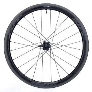 ZIPP WHL 303 CCL RB TL NSW RR XDR CPG - Click for more info