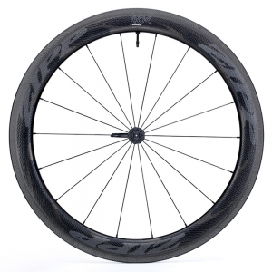 ZIPP WHL 404 CCL RB TL NSW FRT CPG - Click for more info