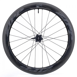 ZIPP WHL 404 CCL RB TL NSW RR SR CPG - Click for more info