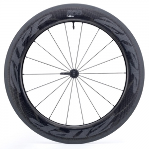 ZIPP WHL 808 CCL RB TL NSW FRT CPG - Click for more info