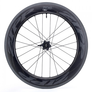 ZIPP WHL 808 CCL RB TL NSW RR CA CPG - Click for more info