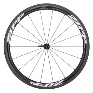 ZIPP WHL 303 TU RB FRT WHT B1 - Click for more info