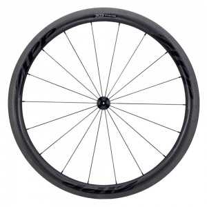 ZIPP WHL 303 TU RB FRT BLK B1 - Click for more info