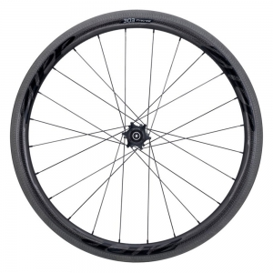 ZIPP WHL 303 TU RB RR SR BLK B1 - Click for more info