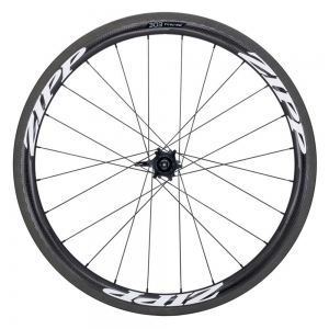 ZIPP WHL 303 TU RB RR CA WHT B1 - Click for more info