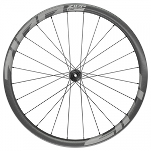 ZIPP WHEEL 202 TUBELESS DB FRONT STD - Click for more info