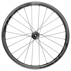 ZIPP WHEEL 202 NSW TUBELESS DB REAR SRAM STD - Click for more info