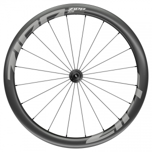 ZIPP WHEEL 302 TUBELESS RB FRONT STD - Click for more info