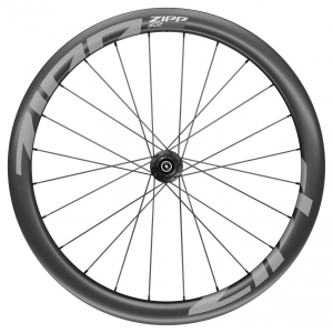 ZIPP WHEEL 302 TUBELESS RB REAR XDR STD - Click for more info