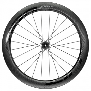 ZIPP WHEEL 404 NSW TUBELESS DB FRONT STD - Click for more info