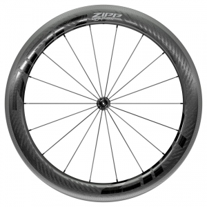 ZIPP WHEEL 404 NSW TUBELESS RB FRONT STD - Click for more info