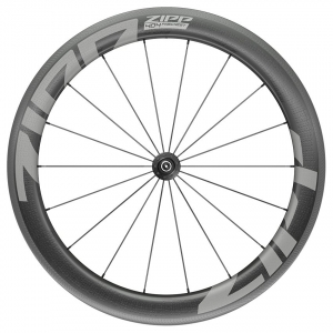 ZIPP WHEEL 404 TUBELESS RB FRONT STD - Click for more info