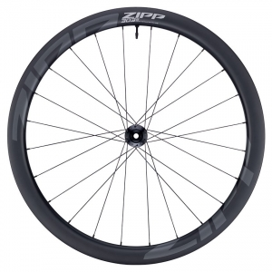 ZIPP WHEEL 303-S TUBELESS DB FRONT - Click for more info