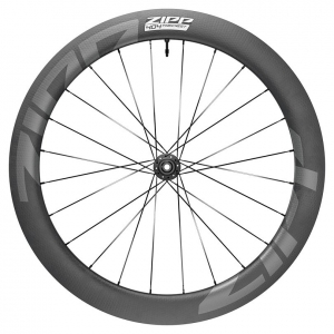 ZIPP WHEEL 404 FC TUBELESS DB CCL FRONT B1 - Click for more info