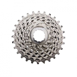 SRAM CASSETTE OG-1090 10SPD 11-23T SILVER MY12 - Click for more info