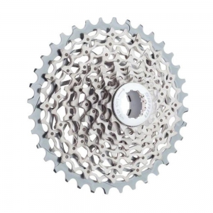 SRAM CASSETTE XG-1099 XX 10SPD SILVER - Click for more info