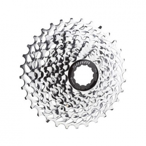 SRAM CASSETTE PG-1050 10SPD 11-23T SILVER MY12 - Click for more info