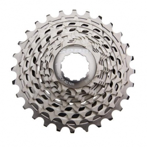 SRAM Cassette XG-1090 10SPD 12-27T - Click for more info
