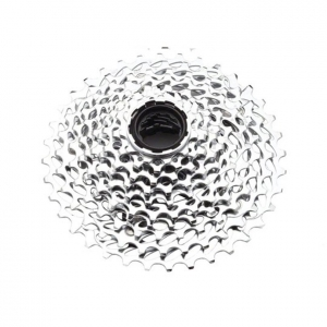 SRAM CASSETTE PG-1030 10SPD SILVER - Click for more info