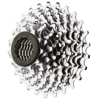 SRAM Cassette PG-1030 10SPD 11-28T - Click for more info