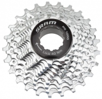 SRAM Cassette PG-1050 10SPD 11-28T - Click for more info