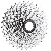 SRAM Cassette PG-1050 10SPD 12-27T - Click for more info