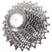 SRAM Cassette PG-1070 10SPD 11-28T - Click for more info