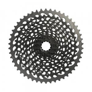 SRAM CASSETTE XG-1295 12SPD 10-50T BLACK - Click for more info
