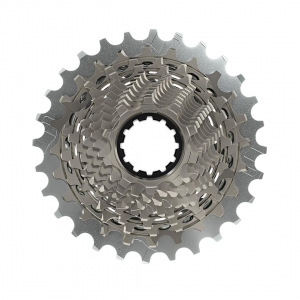 SRAM CASSETTE AXS XG-1290 12SPD - Click for more info